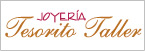 Joyeria Tesorito Taller-logo