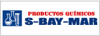 Productos Químicos S-Bay-Mar-logo