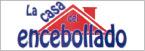 La Casa del Encebollado-logo
