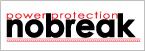 Nobreak-logo