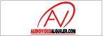 Audiovideoalquiler.com-logo