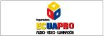 Ecuapro.com-logo
