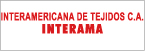Interamericana de Tejidos C.A. INTERAMA-logo