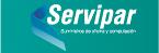 Servipar-logo