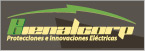 Bienalcorp S. A.-logo