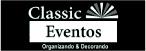 Classic Eventos-logo