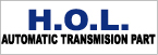 H.O.L. Automatic Transmission Part-logo