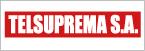 Telsuprema S.A.-logo