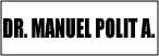 Polit Alcivar Manuel Dr.-logo