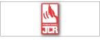 Fundiciones JCR-logo