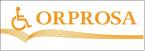Orprosa-logo