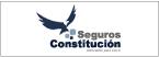 Seguros Constitución-logo