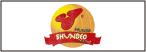 Bhundeo Shawarma-logo