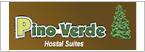 Hostal Suites El Pino Verde-logo
