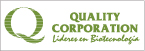 Quality Corporation S.A.-logo