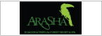 Arasha Resort & Spa-logo