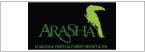Arasha Resort & Spa-logo