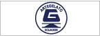 Artegelato Ecuador-logo