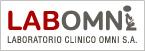 Labomni-logo