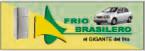 Friobrasilero S.A.-logo