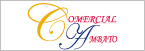 Comercial Ambato-logo