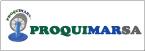 PROQUIMARSA S.A.-logo