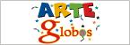 Arte Globos-logo
