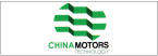 China Motors - Mecanosolvers-logo