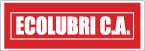 Ecolubri C.A.-logo