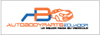 Auto Body Parts Ecuador-logo