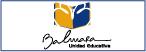 Balmara Unidad Educativa-logo