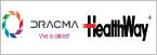 Healthway® Purificadores de Aire - Dracma S.A.-logo