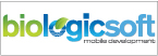 Biologicsoft-logo