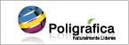 Poligráfica C.A.-logo