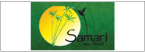 Hotel Samari Spa Resort-logo