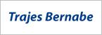 Trajes Bernabé-logo