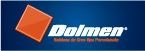 Dolmen S.A.-logo