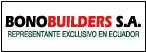 Bonobuilders S.A. - Polyflor Ltd. / Forbo Flooring systems-logo