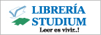Librería Studium-logo