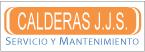 J.J.S. Servicio y Mantenimiento-logo