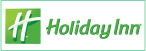 Hotel Holiday Inn Guayaquil Airport-logo