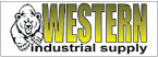 Western Industrial Supply-logo
