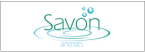 Savon Amenities-logo
