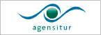 Agensitur S.A.-logo