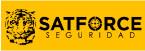 Satforce-logo