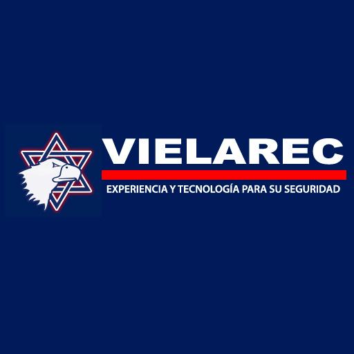Vielarec Cia. Ltda.-logo