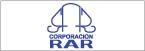 Corporación RAR S.A.-logo