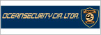 Oceansecurity Cia. Ltda.-logo