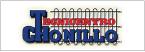 TECNICENTRO CHONILLO-logo