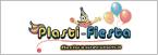 Plastifiesta-logo